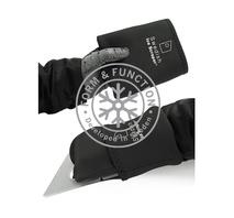 ORIGINAL 6 mm + Sleeve & Glove in temp-isolate Neoprene / Choose color